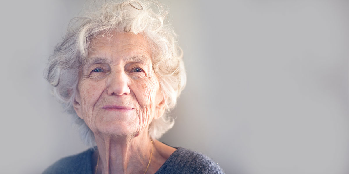 Dementia and Alzheimers home carers
