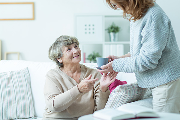 How to find job in homecare with Private HomeCare Dublin
