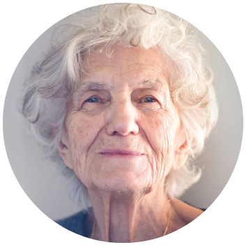 Testimonials for Private HomeCare's dementia and alzheimers home care