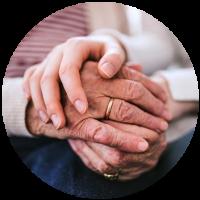 testimonials-older-person