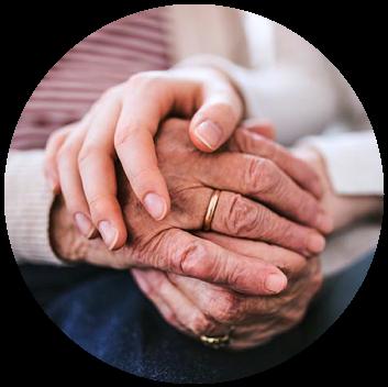 Homecare testimonials home help