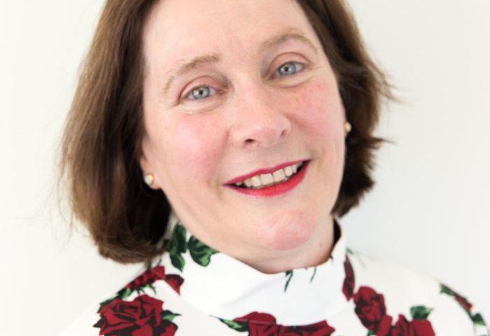 Mary Tuffy Private HomeCare Dublin