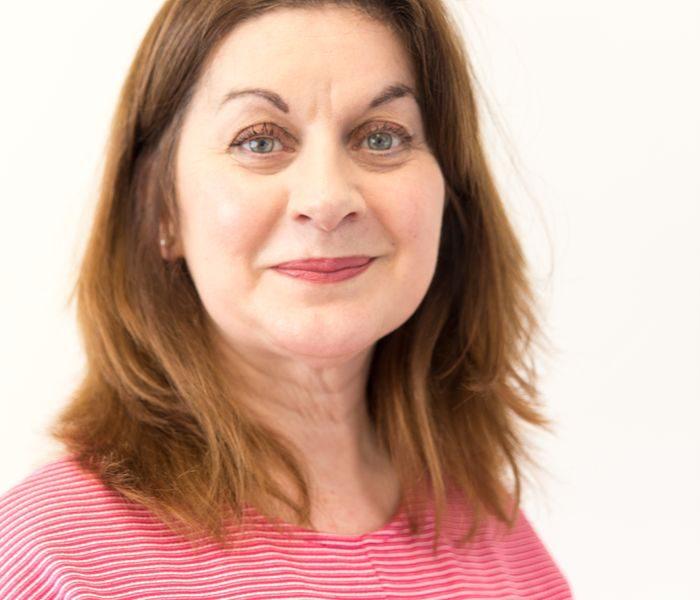 Patsy Philpott Private Homecare Dublin