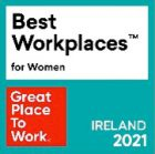Great-Place-to-Work-as-Women-2021